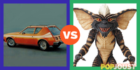 Which is the better gremlin
