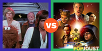 Which is the better Star Wars parody