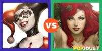 Wo Would Win