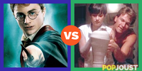 Which is the better potter