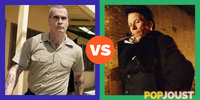 Which musician is the better actor