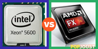 Who makes better computer processors
