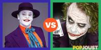 Which Joker039s wilder