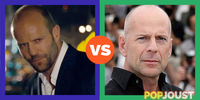 Who is the better action move star