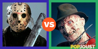 Who is the better slasher film villain
