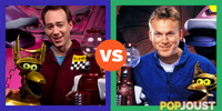 Who was the better MST3K host