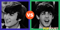 Who is the better Beatle