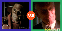 Who is the more insane Firefly bad guy