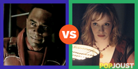 Who039s the better Firefly bad guy