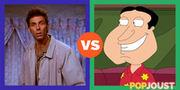Who is the better wacky neighbor