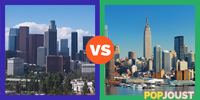 Which city is better