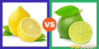 Which is the better citrus fruit
