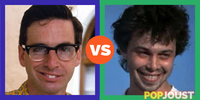 Who is the better nerd