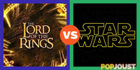 Which is the better epic trilogy