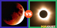Which is the better eclipse