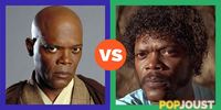 Who039s the more badass Samuel L. Jackson character