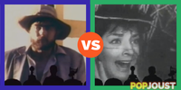 Which is the better MST3K movie
