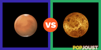 Which is the better planet