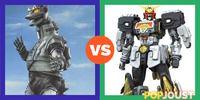 Who wins the final boss battle in the OASIS ReadyPlayerOne
