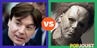 Who039s the better Myers