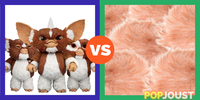 Who makes the better pet