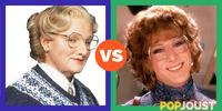 Who is the better cross-dresser