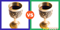 In a Sicilian battle of wits, which would you choose