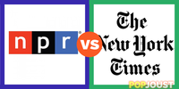 Which is the better news source