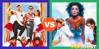 Which is the better 03980s geek movie