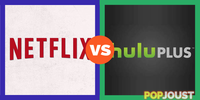 Which is the better streaming video service