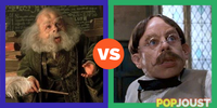 Who039s the better wizard