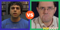 Who039s the better retro gamer