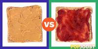 Which is the better sandwich half