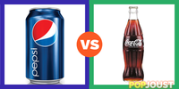 which is better tasting