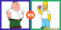 Who is the better TV dad