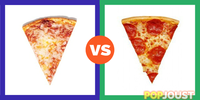 Which is the better kind of pizza