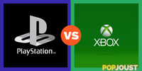 Which is the better gaming platform