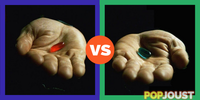 Which is the better pill