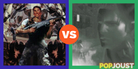 Which is the better survival horror game