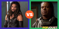 Which Stargate character is stronger