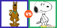 Which is the better dog