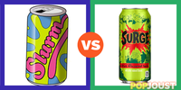 Which is the better drink