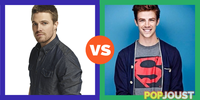 Who is the better superhero actor