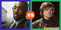 Who is the greater HBO anti-hero
