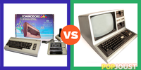 Which is the better retro home computer