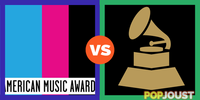 Which is the better music awards show