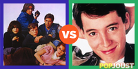 Which is the better John Hughes film