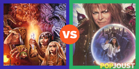 Which is the better Jim Henson movie