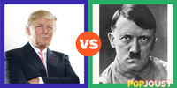 Who is more terrible