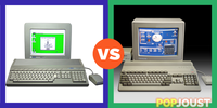 Which is the better 16-bit computer